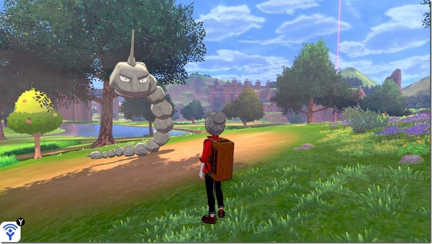 pokemon-sword-shield-new-pokemon-regional-pokedex-6017_4-1572531425020