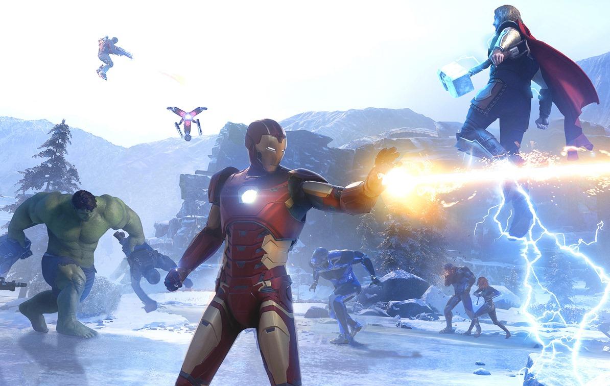 080620-Marvels-Avengers-Square-Enix-Image1