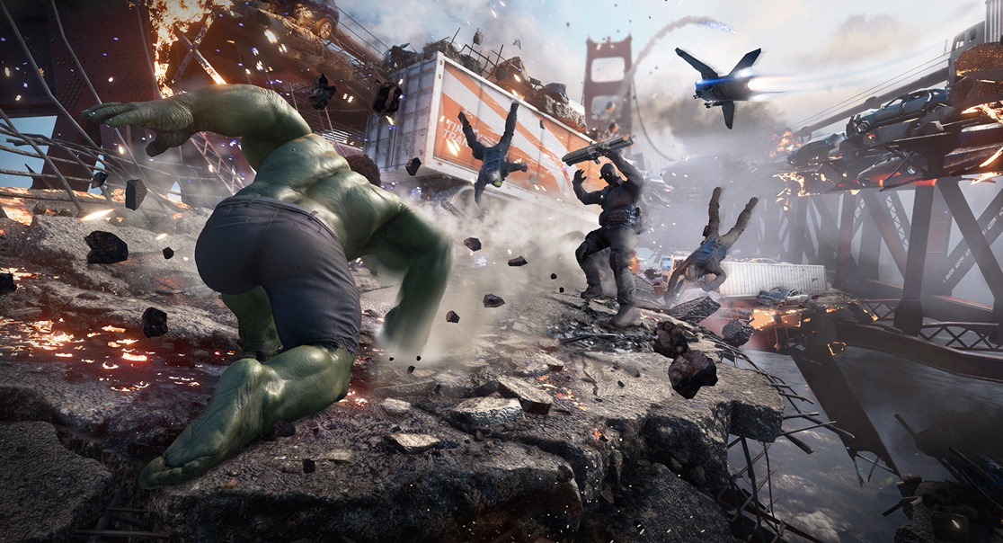 080620-Marvels-Avengers-Square-Enix-Image4