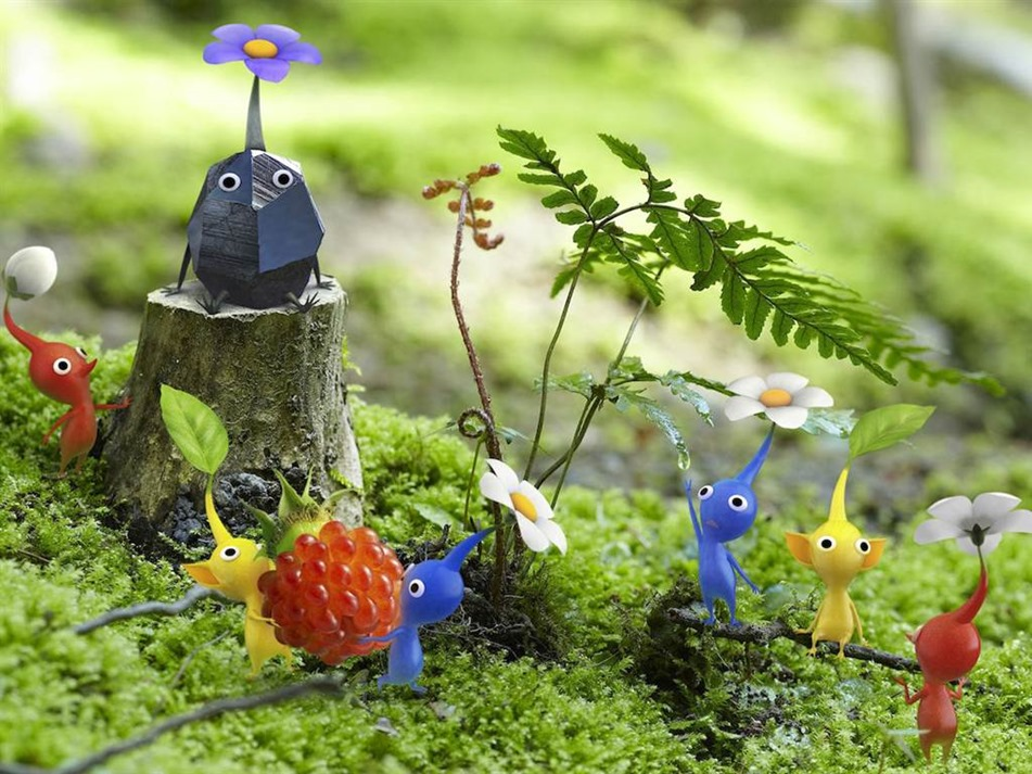 6C8498700-pikmin3.social_share_1024x768_scale