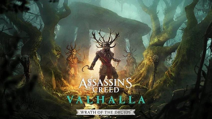 ACV Druids