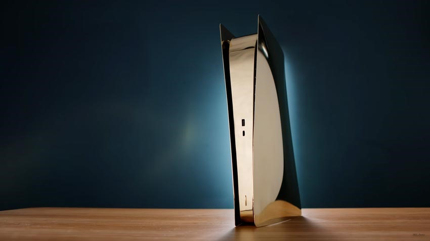 Brass-PS5