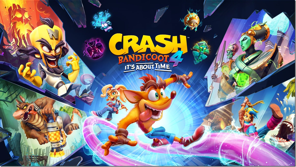 Crash-4-review-switch