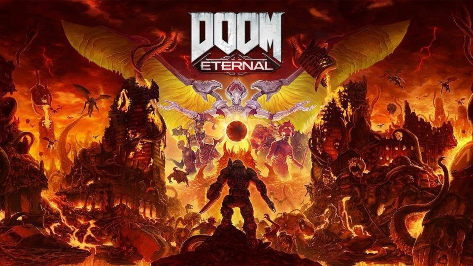 Doom-Eternal-Key-Art-1024x576