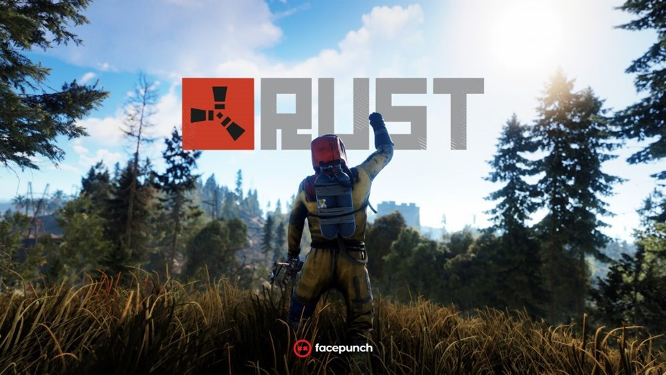 Facepunch-Studios-is-proud-to-announce-that-Rust