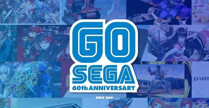 Go-Sega-60