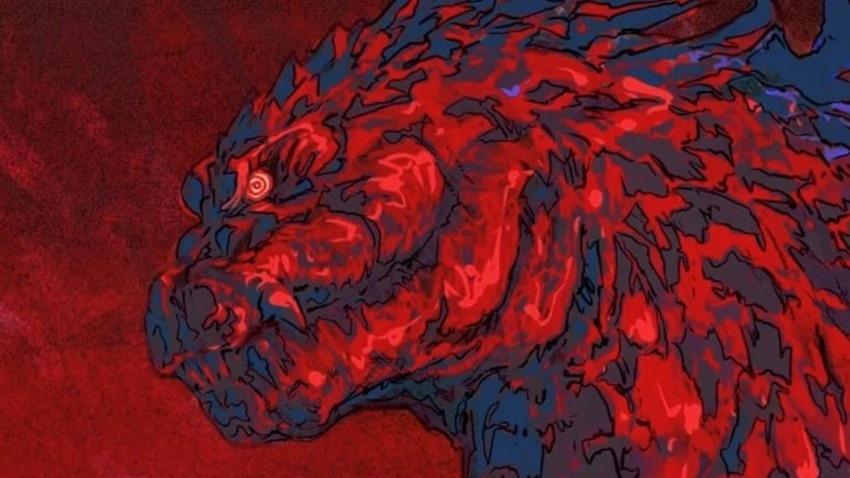 Godzilla-Singular-Point1