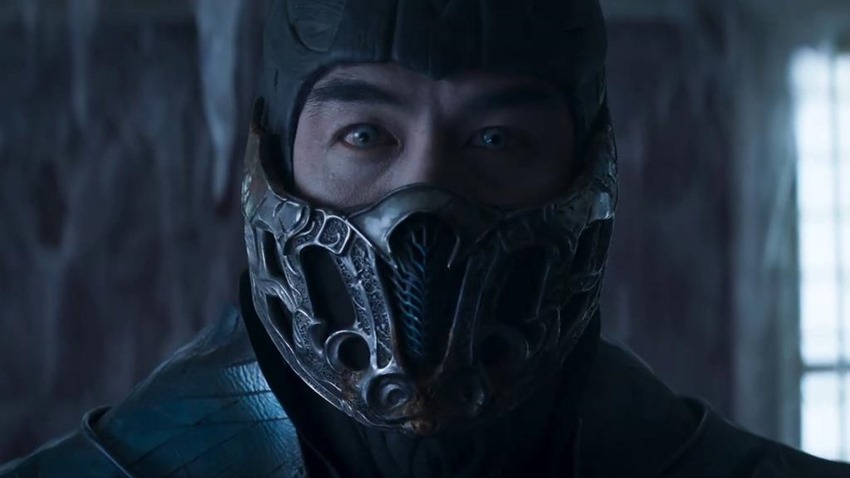 Mortal Kombat 2021 (1)