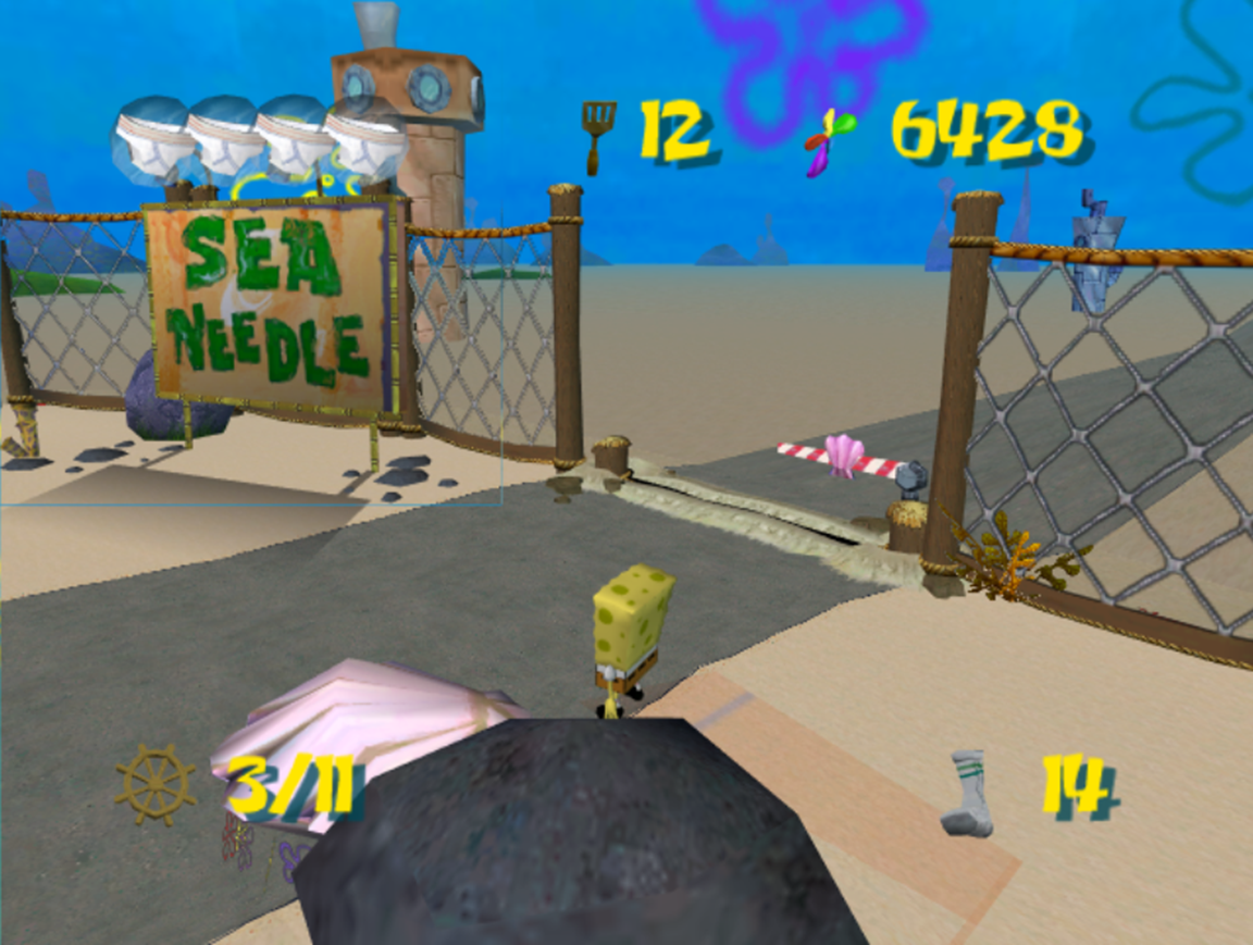 SpongeBob_SquarePants_Battle_for_Bikini_Bottom