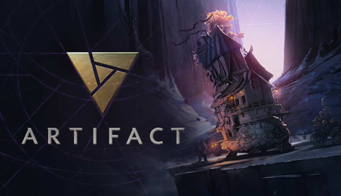 artifact_cover