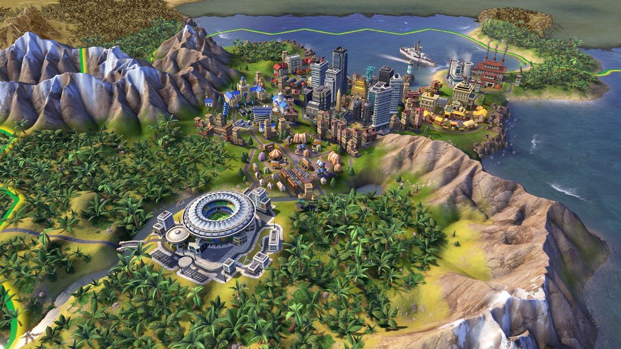 civilization-6-1