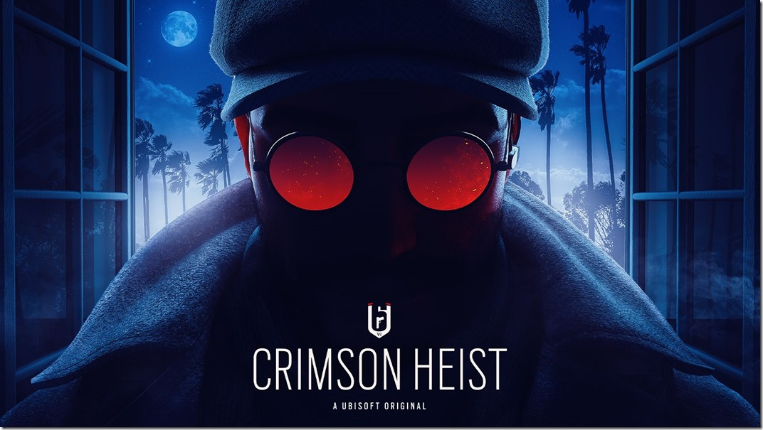 crimson-heist-featured