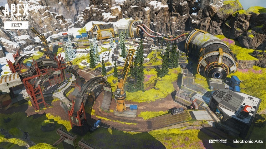 APEX_Legends_Screenshot_Season9_Env_05_Arena_PhaseRunnerA