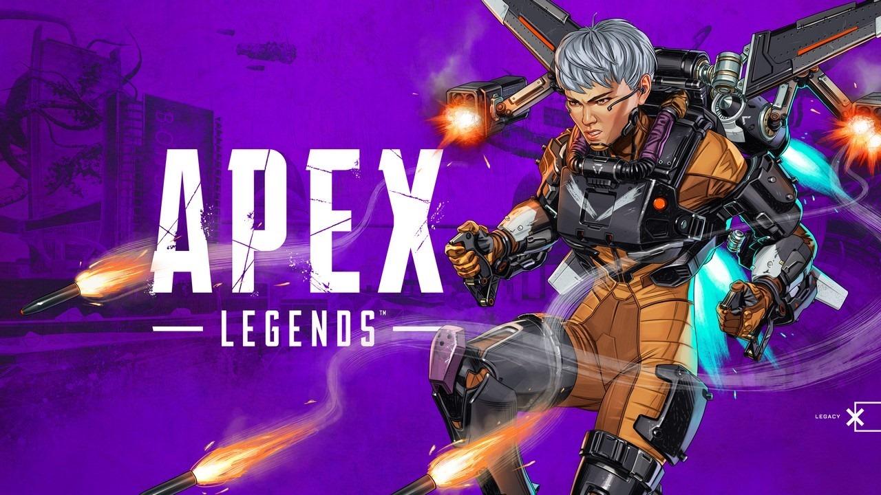 Apex_Legacy_Primary_Art_3840x2160