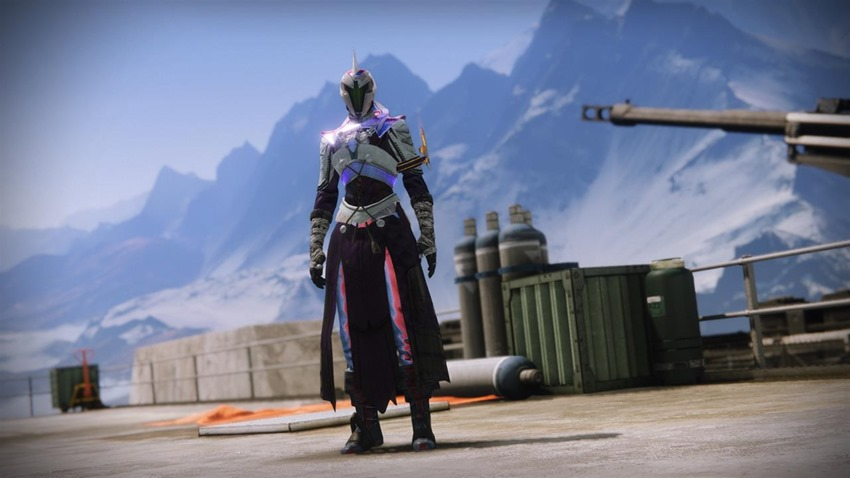 Destiny 2 Transmog (1)