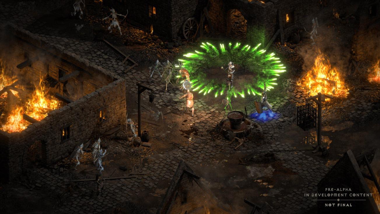 Diablo-2-Resurrected-screenshots-2
