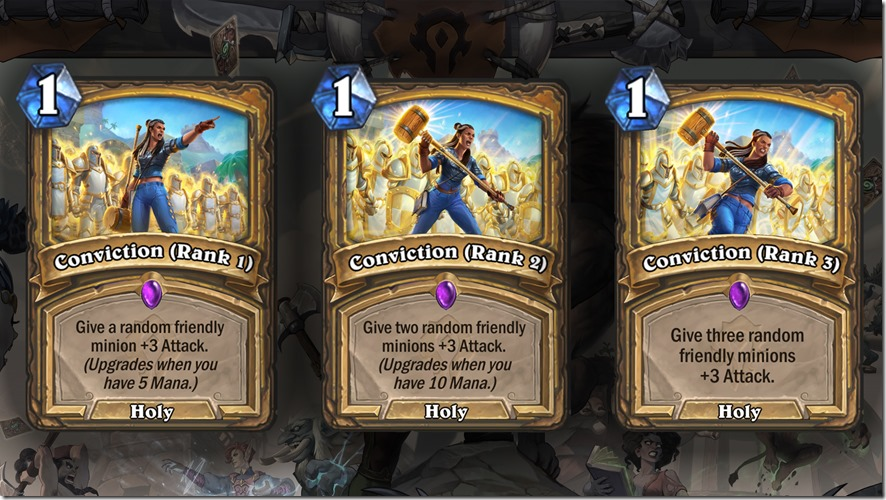 hearthstone-forged-in-the-barrens-card-reveal-conviction-hearthstone-conviction-paladin-forged-in-the-barrens