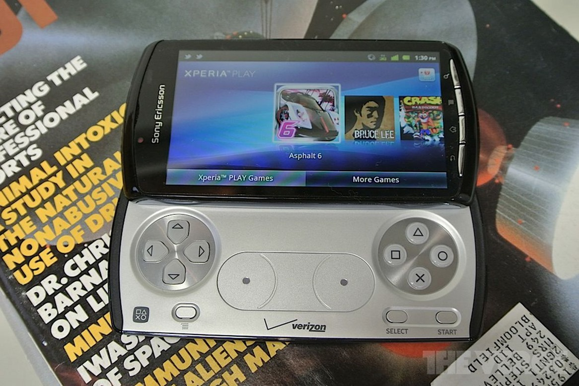 xperia-play-review-DSC_0637-rm-verge-1000