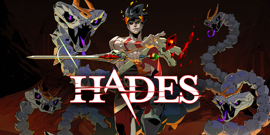 H2x1_NSwitchDS_Hades