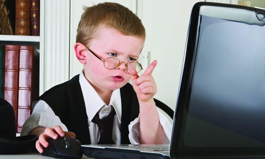 Kid-Lawyer-