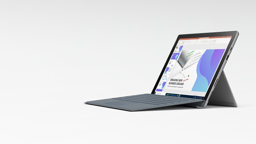 Surface Pro 7 (1)