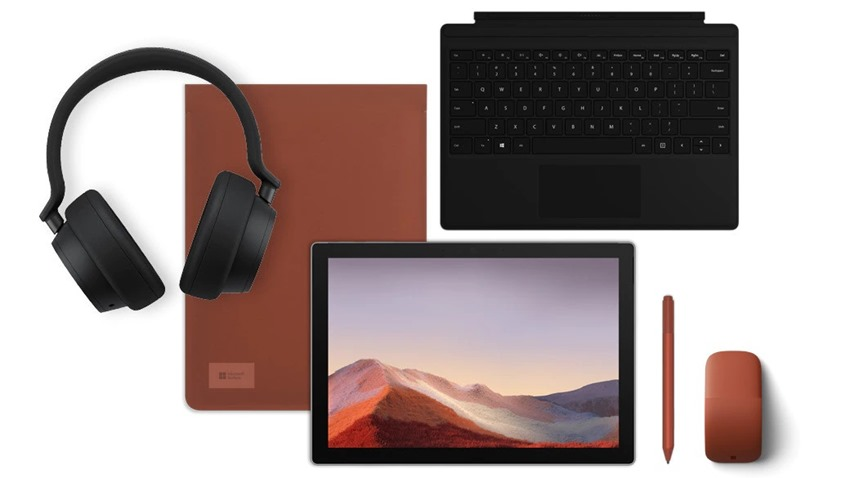 Surface Pro 7 (4)