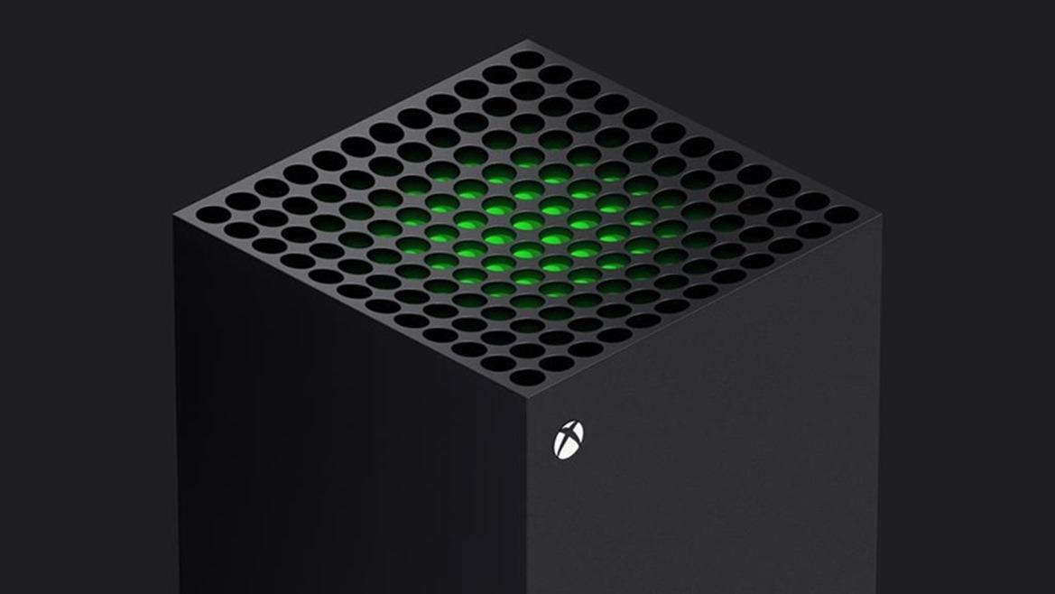 XSX-Console-8