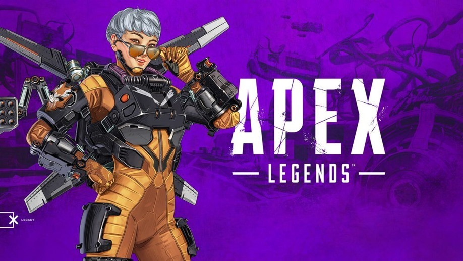 apex-legacy-patch-notes-featured-image.jpg.adapt.crop191x100.628p