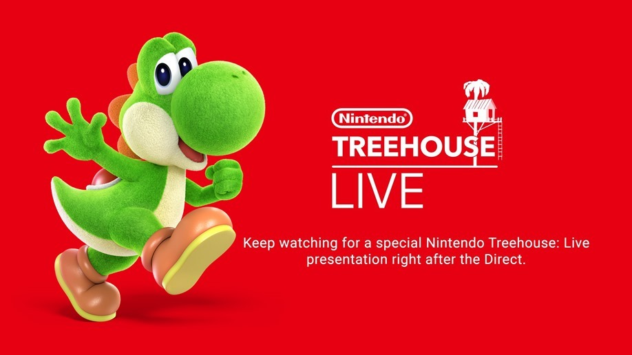 Banner-TreeHouseLive