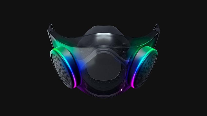 Razer E3 2021 (4)