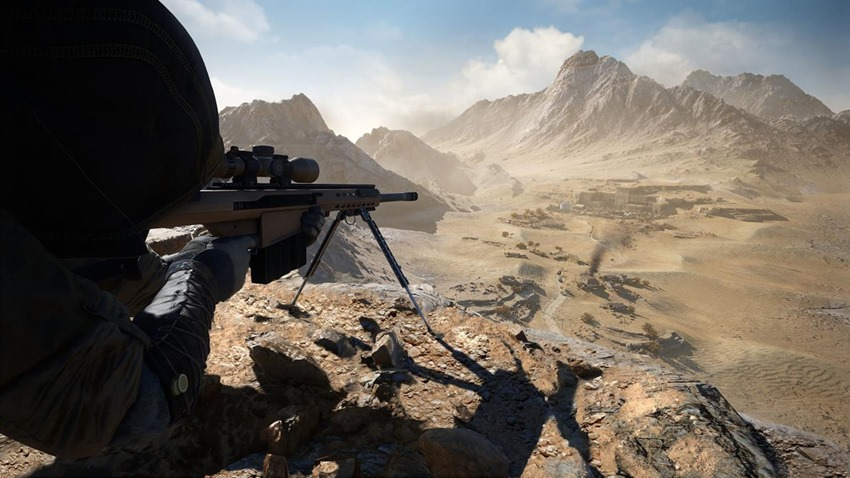 Sniper Ghost Warrior contracts 2 (1)