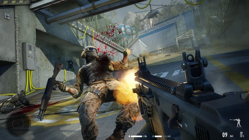 Sniper Ghost Warrior contracts 2 (5)