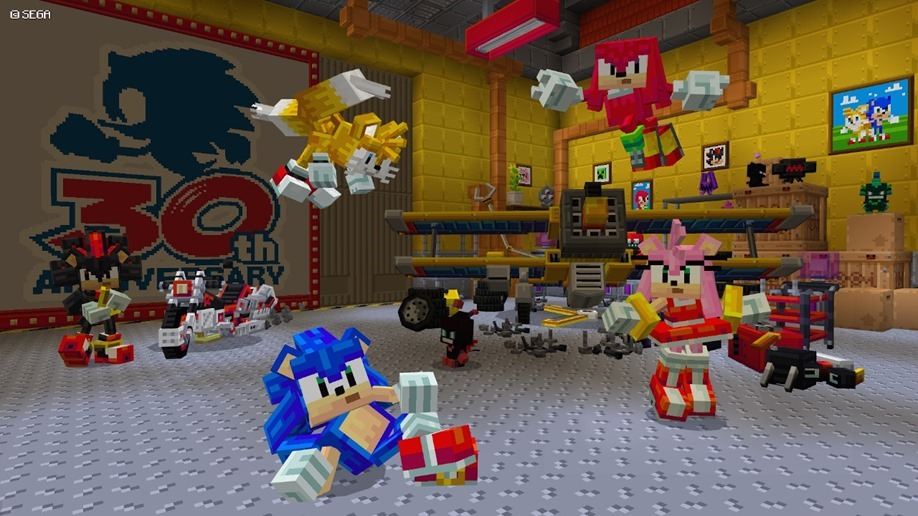 Sonic_MarketingScreenshot_0