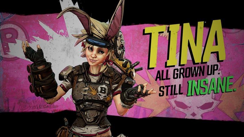 Tiny Tina (2)