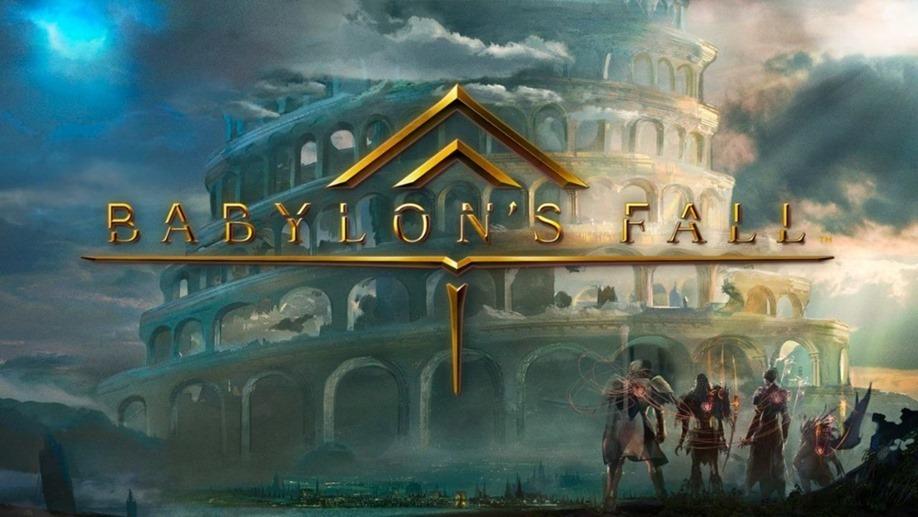 babylon-s-fall-1272112-1280x0