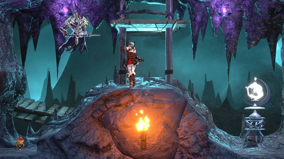 bloodstained-ritual-of-the-night-how-to-open-underwater-chests_feature