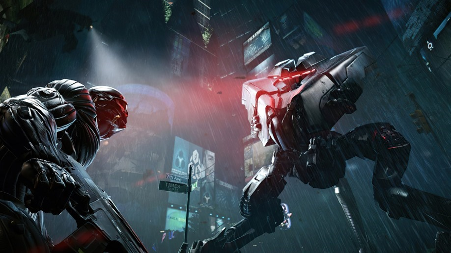crysis_2_remasteredHD-scaled