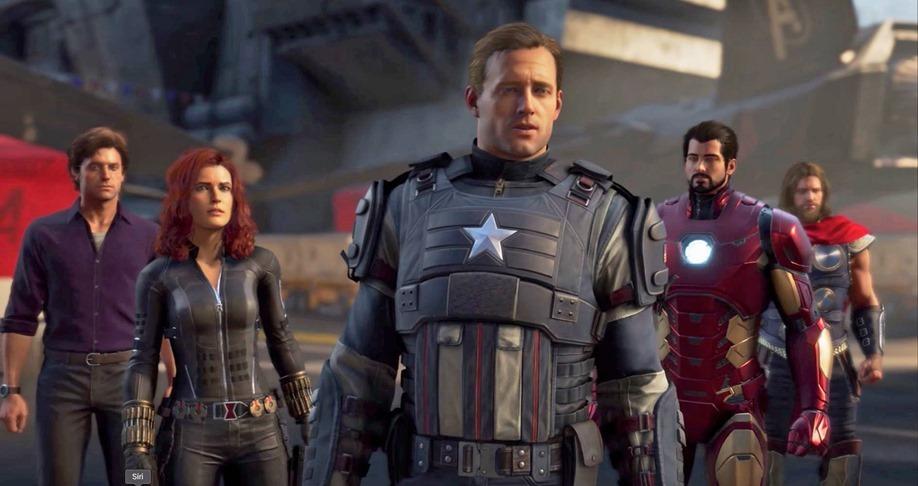 marvel-avengers-game-release-date-trailer-gameplay-story-news