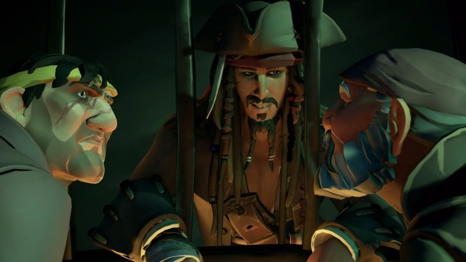 sea-of-thieves-a-pirates-life-jack-sparrow-new-cropped-hed-1272076-1280x0