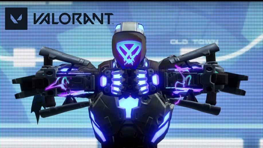 valorant-new-agent-kayo