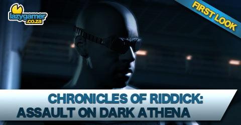 RiddickHeader.jpg