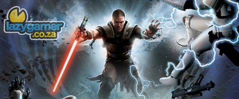 star-wars-the-force-unleash